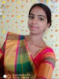 Roopa H.T